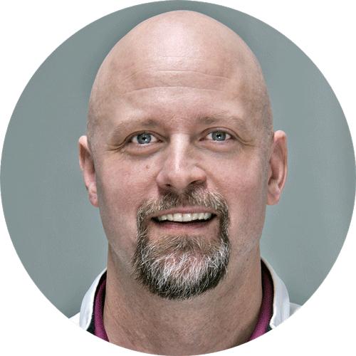 Jonas Berg Fordonsprofil IVAB