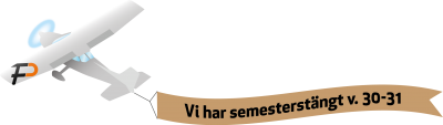 Semesterstängt_banner_v2